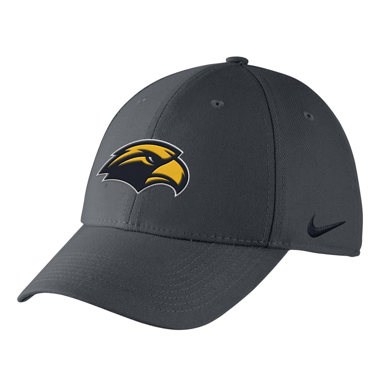 Nike™ Men's University of Southern Mississippi Swoosh Flex