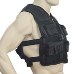Ringside Adults' Weighted Vest - view number 2