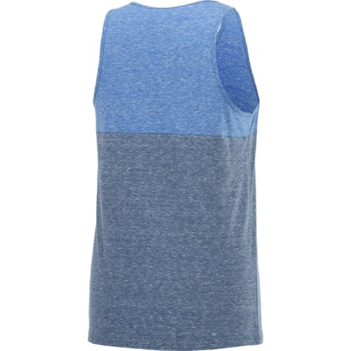BCG Men's Lifestyle Tank Top - view number 2