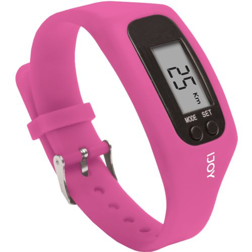 iJoy Kids' Activity Tracker - view number 1