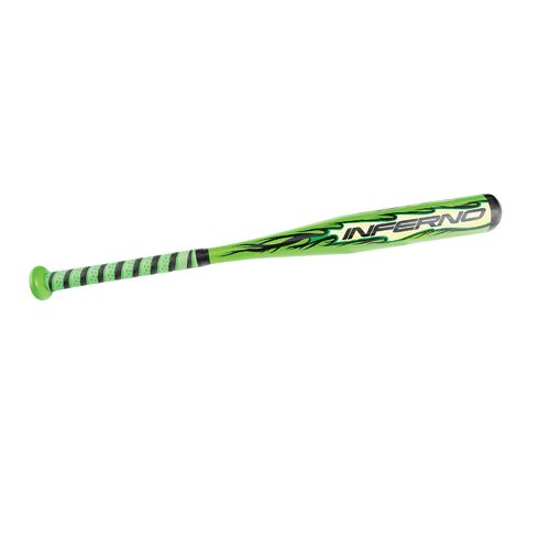 Franklin Inferno 24' T-ball Bat -10