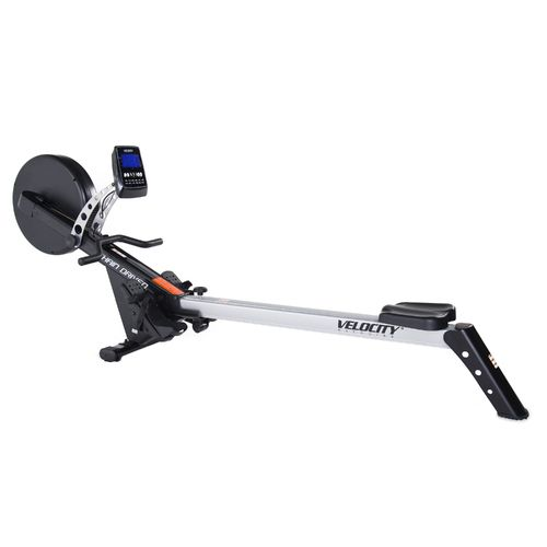 Velocity Exercise Motion Series Rower - view number 1