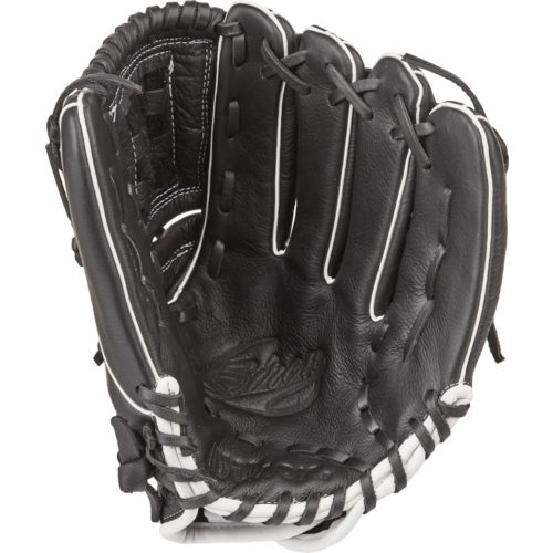 "Display product reviews for Wilson™ Youth Siren 12"" Fast-Pitch Softball Glove"