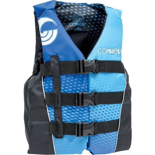 Connelly Boys' Tunnel Life Vest
