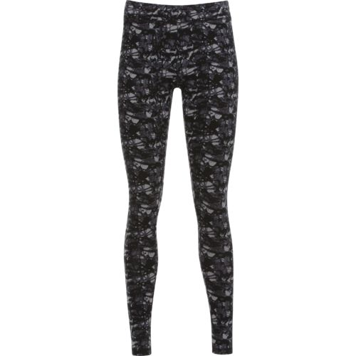 BCG™ Women's Lifestyle Jersey Printed Legging