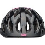 Bell Women's Cadence™ Bicycle Helmet - view number 3