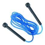 Sunny Health & Fitness Speed Rope - view number 3