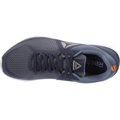 Reebok Men's Astroride Memory Tech Running Shoes - view number 4