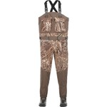 Magellan Outdoors Men's Tredlite 400 Breathable Wader - view number 3