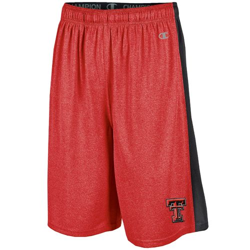 Champion™ Men's Texas Tech University Training Short