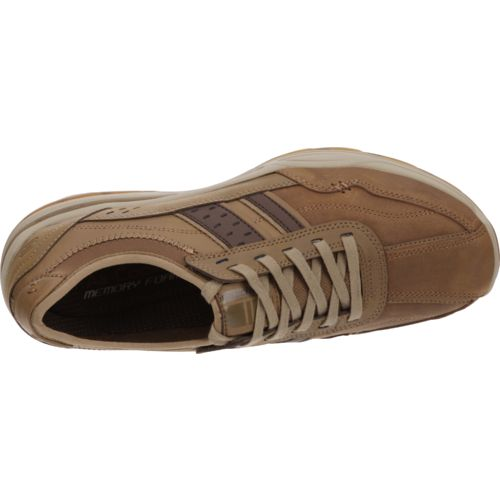 SKECHERS Men's Skech-Air Elment Meron Shoes - view number 4