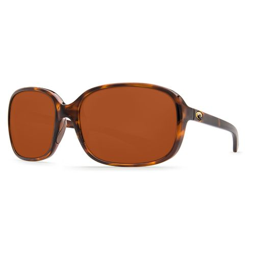Costa Del Mar Adults' Riverton Sunglasses