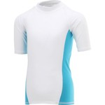 O'Rageous Boys' Short Sleeve Rash Guard - view number 1