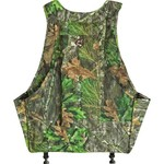 Ol' Tom Men's Dura-Lite Strap Vest - view number 2