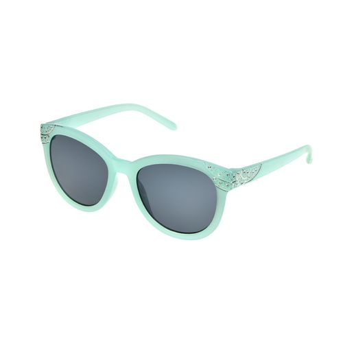 Extreme Optiks Kids' Bailey Sunglasses - view number 2
