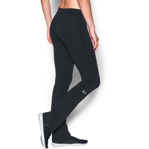 Under Armour Women's Favorite Pant - view number 4