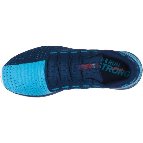 Under Armour Men's Threadborne Slingflex Running Shoes - view number 3