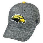 Top of the World Men's University of Southern Mississippi Warpspeed Cap - view number 1