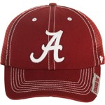 '47 University of Alabama Turner Clean Up Cap - view number 1