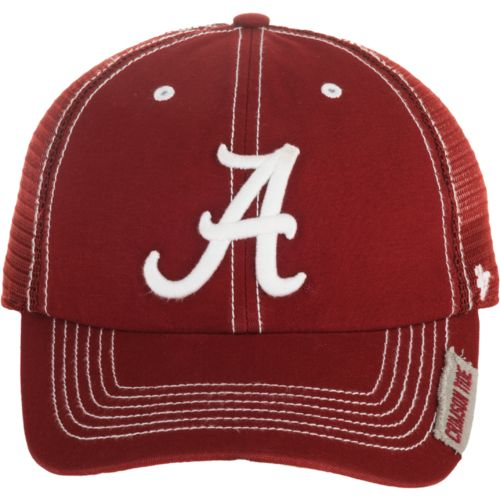 '47 University of Alabama Turner Clean Up Cap
