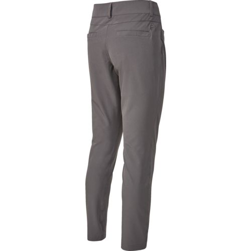 Magellan Outdoors Women's Aransas Pass Ankle Pant - view number 2