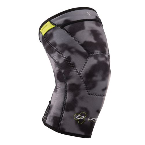 DonJoy Performance ANAFORM Closed Patella Knee Sleeve