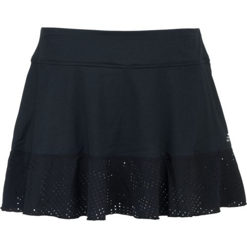 Display product reviews for BCG Women's Club Sports Lasercut Tennis Skirt