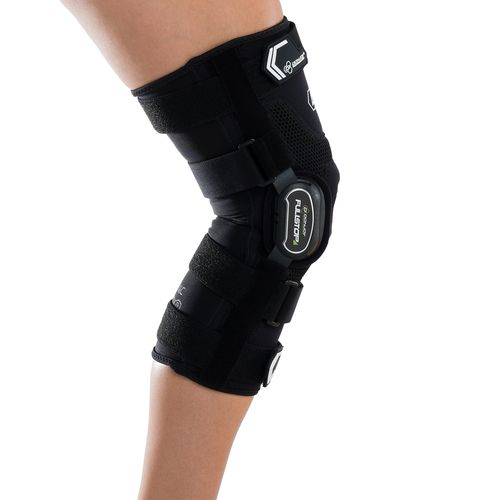DonJoy Performance Bionic Fullstop Knee Brace - view number 3