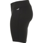 BCG Women's Bermuda 10 in Plus Size Bike Short - view number 4