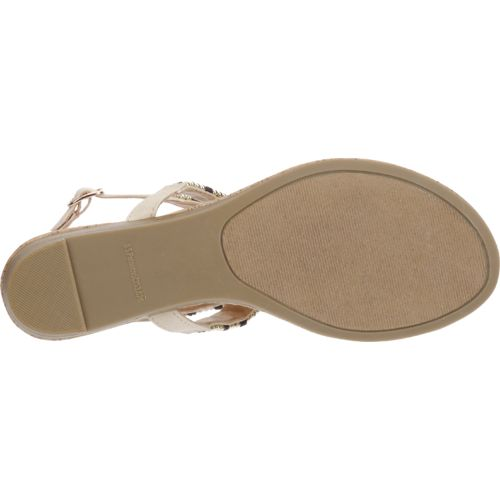 Austin Trading Co. Women's Trissie Sandals - view number 5