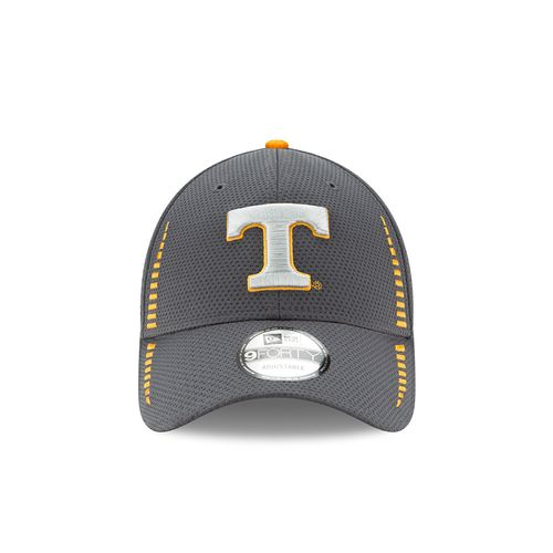 New Era Men's University of Tennessee Speed 9FORTY Cap - view number 6