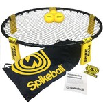 Spikeball Combo Meal 3 Ball Set - view number 9