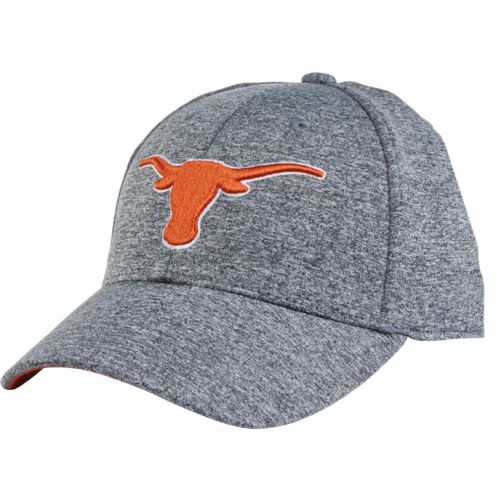 We Are Texas Men's University of Texas Esteban Cap - view number 2