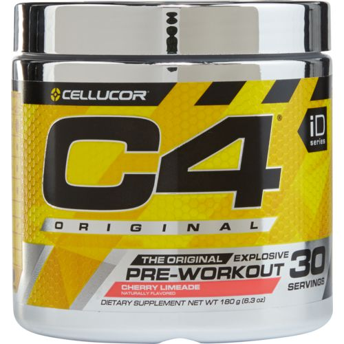 Display product reviews for Cellucor C4 Extreme Preworkout Dietary Supplement