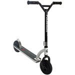 Pulse Kids' DX1 Freestyle Dirt Scooter - view number 1