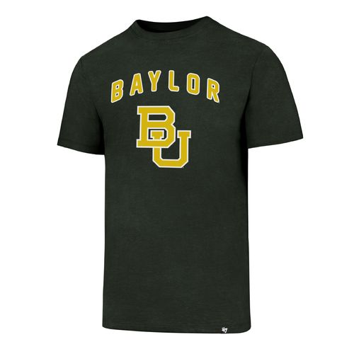 '47 Baylor University Primary Logo Club T-shirt - view number 1