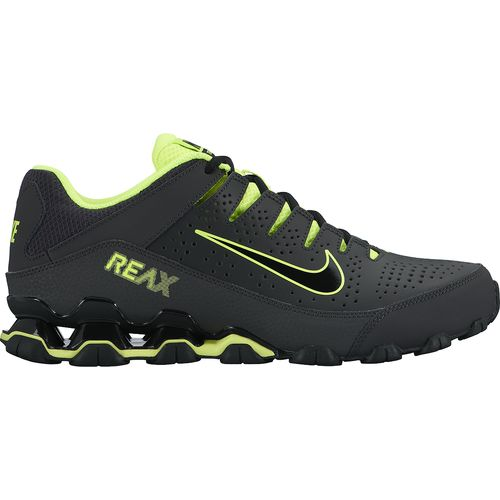 Display product reviews for Nike Men's Reax 8 Training Shoes