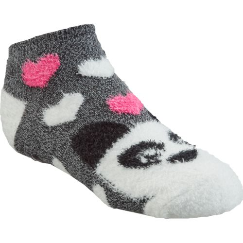 Socks by Magellan
