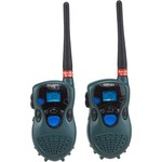Maxx Action Commando Walkie-Talkies - view number 1