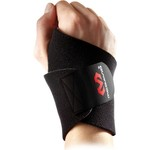 McDavid Adults' Level 1 Wrist Wrap Adjustable - view number 1