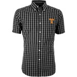Antigua Men's University of Tennessee Endorse Dress Shirt - view number 1