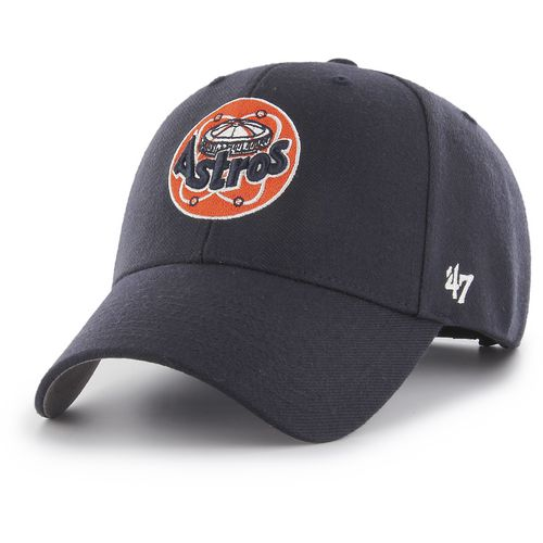 Display product reviews for '47 Houston Astros Cooperstown MVP Baseball Cap