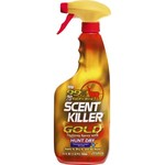 Wildlife Research Center® Scent Killer® Gold® 24 fl. oz. Scent Eliminator - view number 1