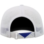 Top of the World Men's Louisiana Tech University Get Loud 2-Tone Adjustable Cap - view number 2
