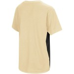 Colosseum Athletics Boys' University of Central Florida Short Sleeve T-shirt - view number 2