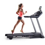 ProForm Performance 600i Treadmill - view number 9