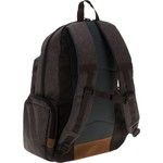 Magellan Outdoors Crest Backpack - view number 3