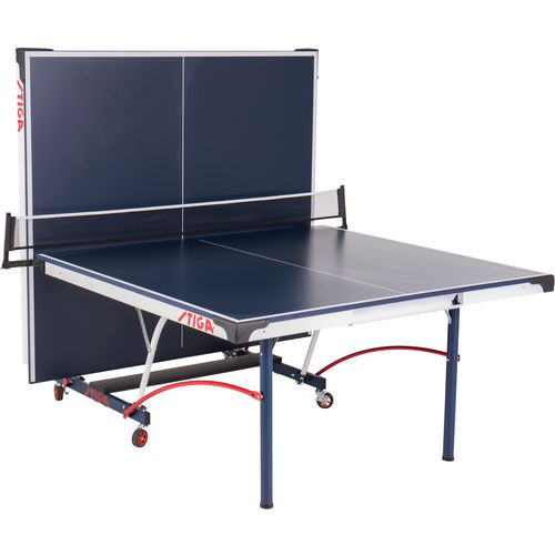 High Quality ... Stiga Elite Table Tennis Table   View Number 2 ...