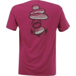 Magellan Outdoors Men's Rock Graphic Short Sleeve T-shirt - view number 1