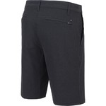 Burnside Men's World Core II Hybrid Stretch Short - view number 2